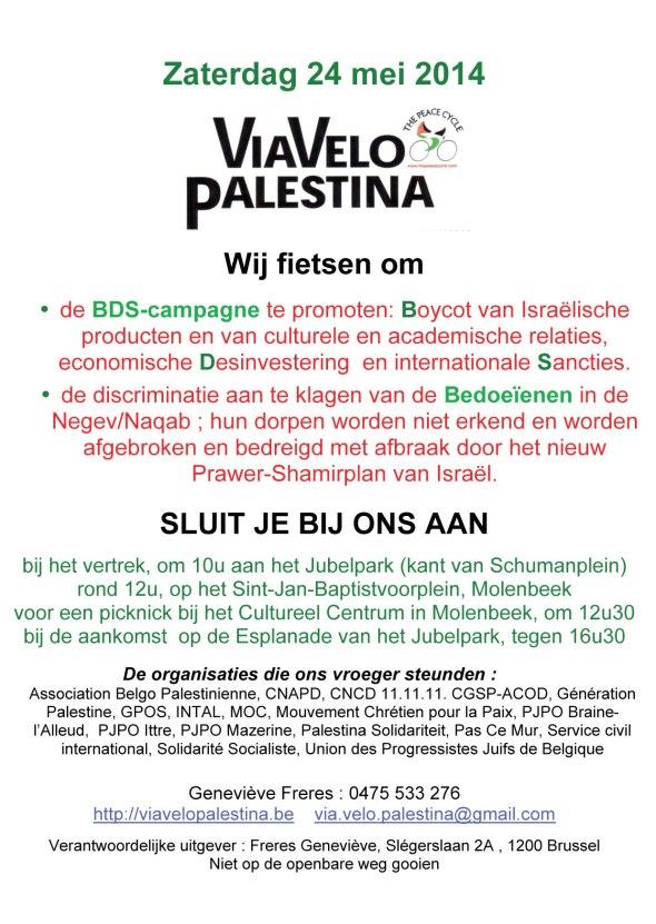 viavelo_nl