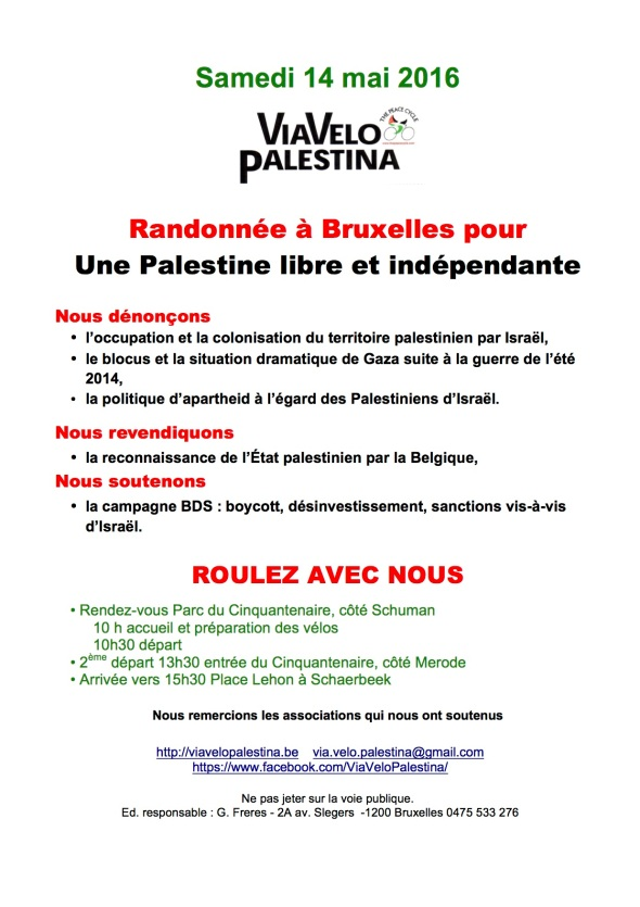 VVP 16 tract A4