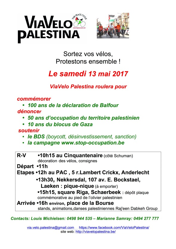 VVP 17 Tract FR
